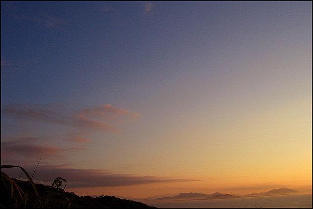海南風景圖片
