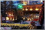 九寨天堂酒店圖片.點擊查看大圖