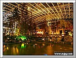 九寨天堂·Jiuzhai Paradise Hotels