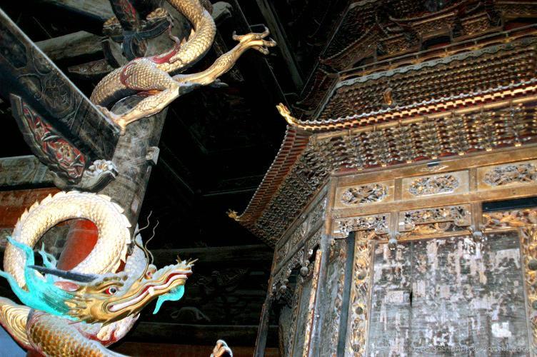 圖片:九寨溝黃龍之旅 jiuzhaigou huanglong photographs