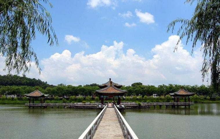 北京旅游风景区 - 北京景点介绍:北海公园 - 美景 .