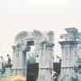 圓明園遺址公園