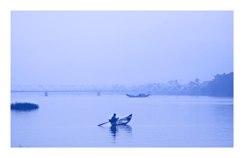 越南順化· Vietnam Thua Thien-Hue