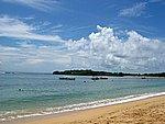 巴厘島旅遊圖片