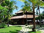巴厘島圖片.Bali Travel Photos