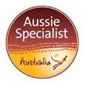 澳大利亞旅遊專家