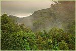 阿努拉德普勒風景圖