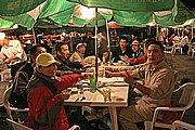 西藏自駕遊圖片:自駕車POLO上海-西寧-拉薩