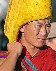 圖片:自駕車POLO 拉薩-日喀則-珠峰