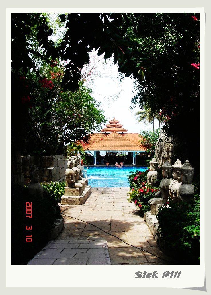 普吉島圖片