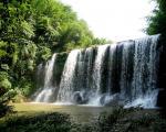 圖片:貴州赤水