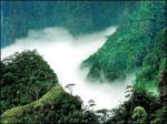 圖片:廣西金秀聖堂山