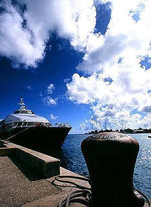 度假首選塞班島(9)