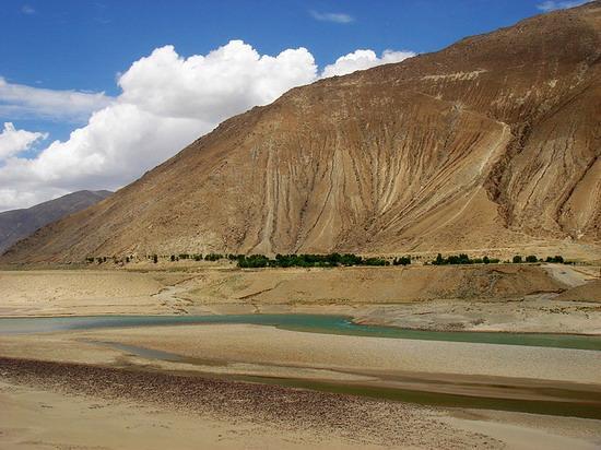 西藏風光圖片(5)