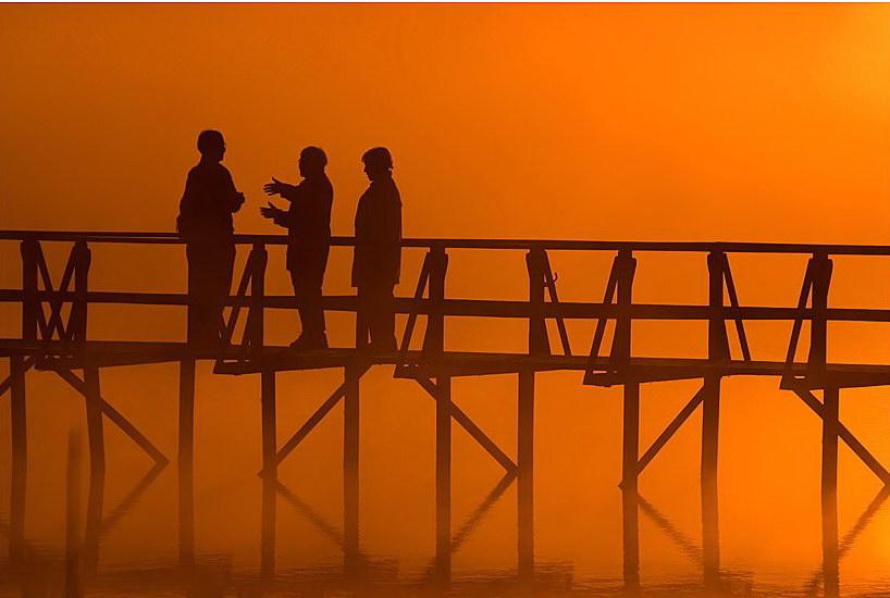 圖片:國外優秀攝影作品-風光篇