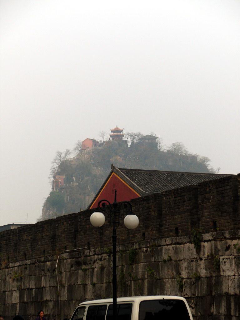 圖片:桂林陽朔