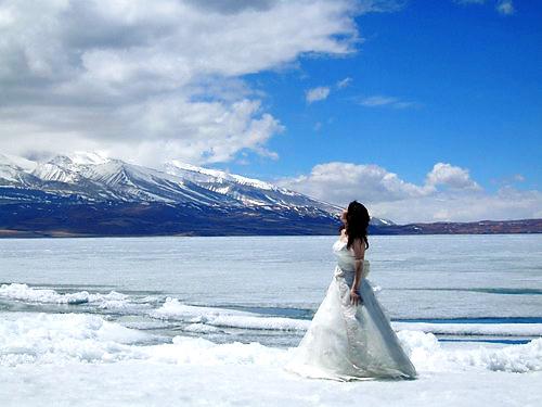 婚紗攝影最佳旅遊目的地指南