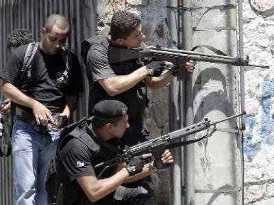 Ap Brazilpolice2