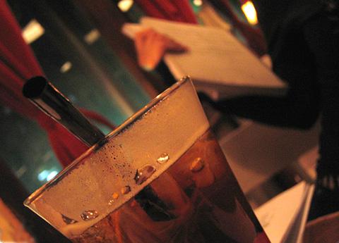北京酒吧推薦:北京六大個性酒吧