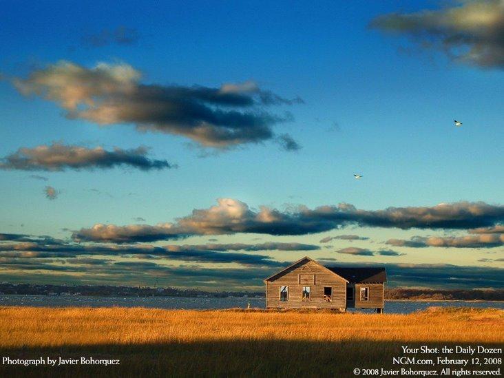 2008年美國國家地理攝影圖片-1-11