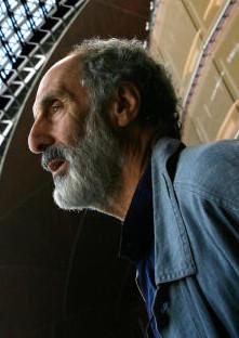 保羅·安德魯 Paul Andreu