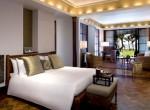 asia best hotel