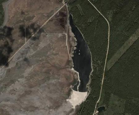 俄羅斯喀拉海:地球上污染最嚴重的區域