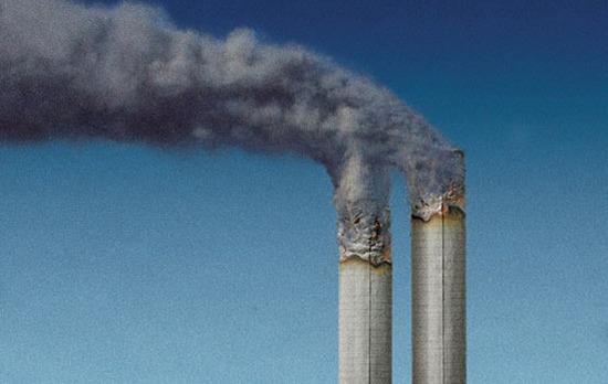 國外環保創意廣告圖片-第12 張