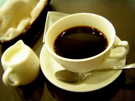 北京四家最具書卷氣咖啡店