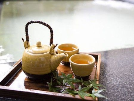 圖片:去成都不可不做的八件事-成都茶館
