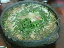 圖片:盤江狗肉