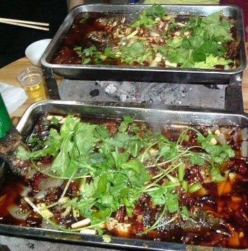 貴陽美食介紹-貴陽美食圖片